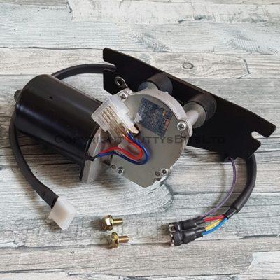 1955-1964 Splitscreen Wiper motors