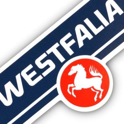 Westfalia Parts