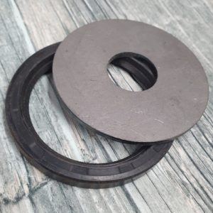 BB-331 Rear crankcase oil seal fitting tool